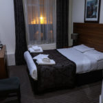 Alexander Thomson Hotel Glasgow (Review)