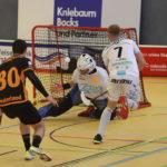 Floorball RENEW Cup 2019 (Holzbüttgen, Germany)
