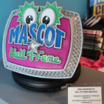 Mascot Hall of Fame (Whiting, IN)