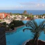 Melia Hacienda Del Conde (Tenerife)