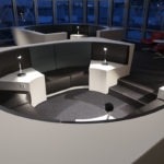 Airport Lounge World Munich Airport