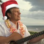 Christmas Songs - Why not Hawaiian Style?