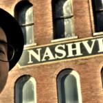 Björn Heuser - Kopp voll Dräum (Nashville Recordings)