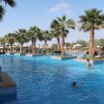 Marriott Hotel Al Forsan (Abu Dhabi)