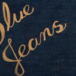 Steve Moakler - Blue Jeans