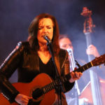 Brandy Clark (29th January 2020, Amsterdam)