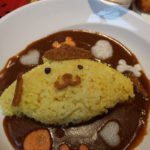 Tombo x Sanrio - Hello Kitty-branded meals in London