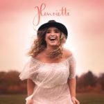 Henriette - Henriette EP