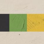 John Moreland - LP 5