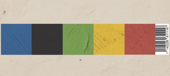 John Moreland – LP 5