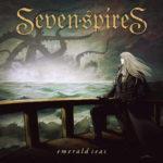 Seven Spires - Emerald Seas