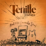 Tenille Arts - Road To The Lemonade Stand