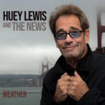 Huey Lewis And The News - Weather