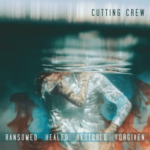 Cutting Crew - Ransomed Healed Restored Forgiven