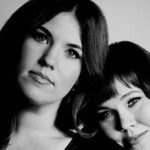 The Secret Sisters - Saturn Return