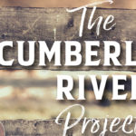 The Cumberland River Project - The Cumberland River Project (Album Review)