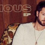 Adam Doleac - Famous EP