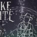 Drake White - Stars EP