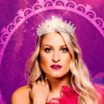 Lena Stone - Princess EP