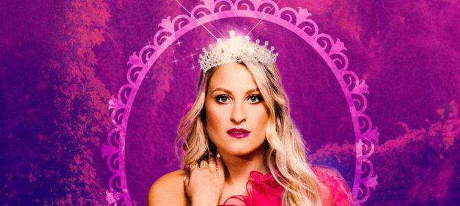 Lena Stone – Princess (EP)