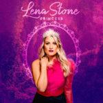 Lena Stone - Princess