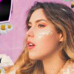 Natalie Shay - Naked EP