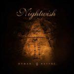 Nightwish - Human :||: Nature