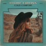 Ruthie Collins - Cold Comfort