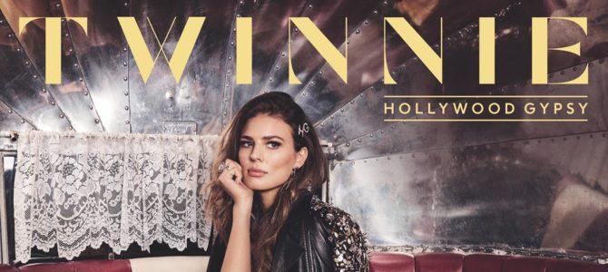 Twinnie – Hollywood Gypsy