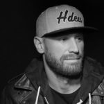 Chase Rice - The Album Part II EP