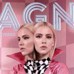 Dagny - Strangers /  Lovers EP