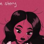 Hailee Steinfeld - Half Written Story EP