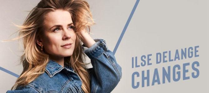 Ilse DeLange – Changes