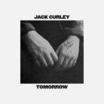 Jack Curley - Tomorrow