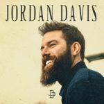 Jordan Davis - Jordan Davis EP