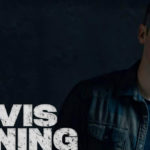 Travis Denning - Beer's Better Cold EP