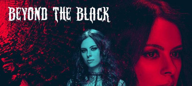 Beyond the Black – Horizons