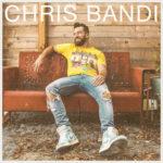 Chris Bandi - Chris Bandi EP