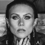 Georgia Ku - Real (EP)