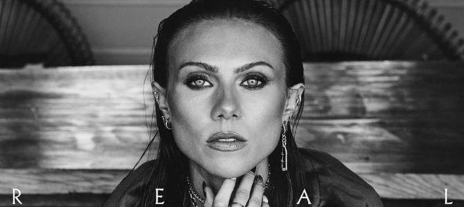 Georgia Ku – Real EP