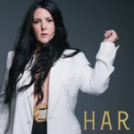 Kree Harrison - Chosen Family Tree