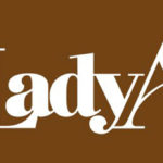 """Lady Antebellum"" becomes ""Lady A"" - My Thoughts"