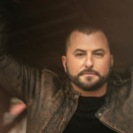 Tyler Farr - Only Truck in Town EP