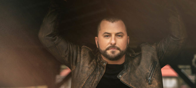 Tyler Farr – Only Truck in Town EP