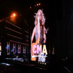 Nashville, Let the Girls Play - Some Thoughts on Women Country Music