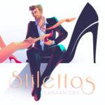 Canaan Cox - Stilettos
