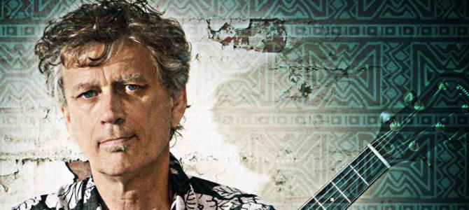 "Jim ""Kimo"" West – More Guitar Stories"