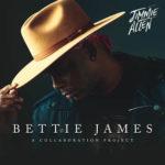 Jimmie Allen -Bettie James