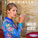 Jody Direen - Smokin' Ashes