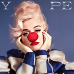 Katy Perry - Smile